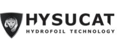 Hysucatlogorev-250x100