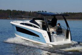 motorboot-cruiser-balt-yacht-393708-818-titanium-mit-60-ps.-16-1-043321-1