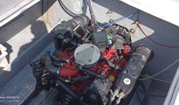 Usato Bruno Abbate Primatist 23 Motore full