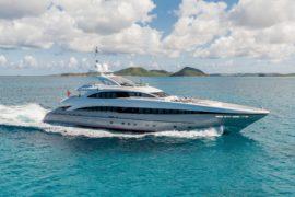 Heesen-Motor-Yacht-G3-Main-shot.jpg